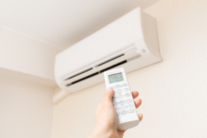 ductless-ac-system
