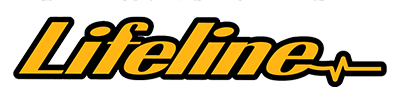 Lifeline Plumbing, Heating & Cooling