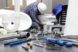 plumbing-installation-barrington