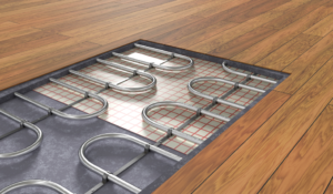 radiant-heating-floor-board