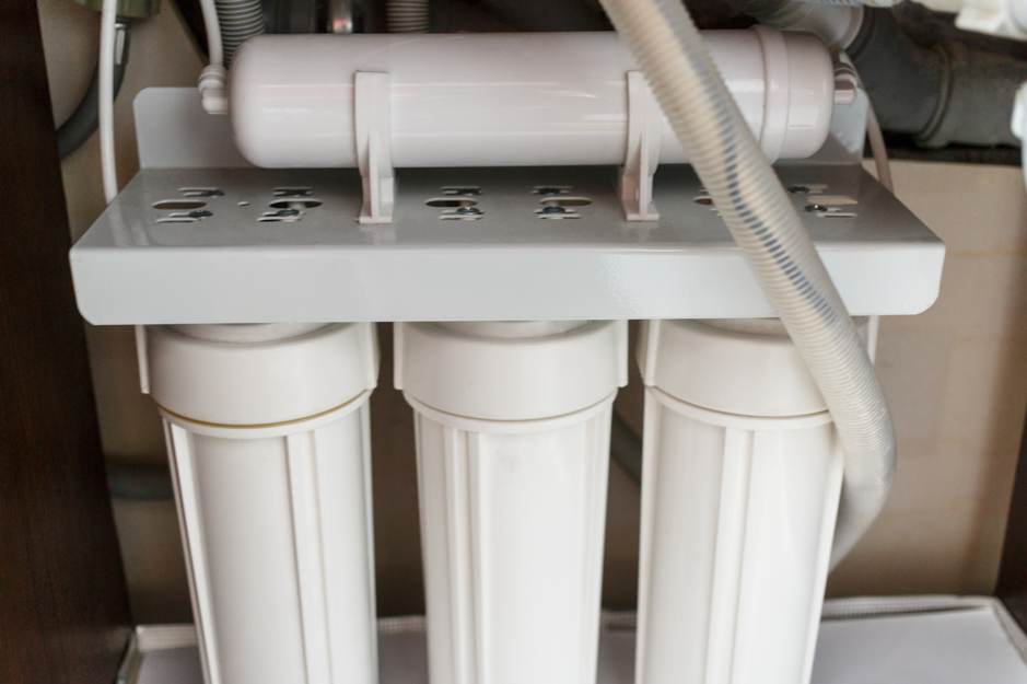 reverse-osmosis-system-naperville-home
