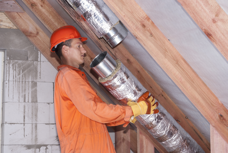 hvac-ductwork-replacement