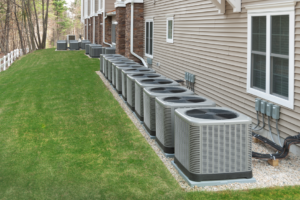air-conditioner-repair-westmont