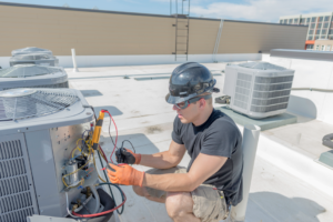hvac-repair-company-warrenville-illinois