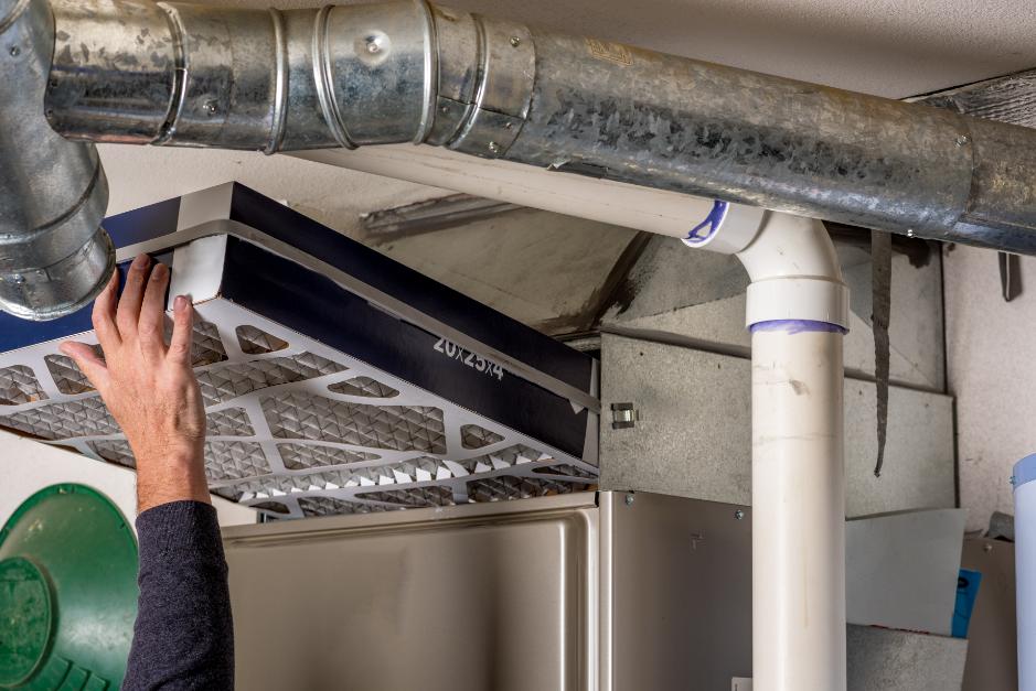 furnace-maintenance-service-elburn