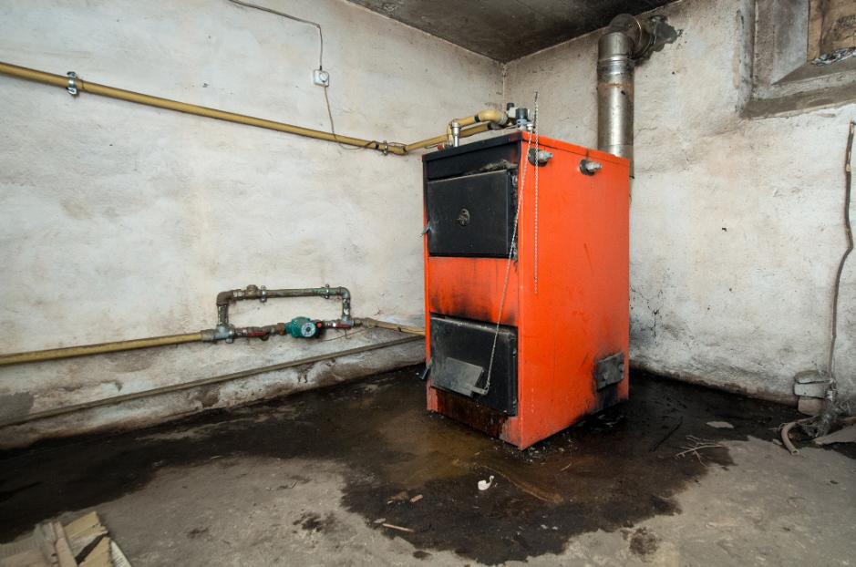 furnace-repair-company-addison