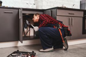 plumbing-repair-company-carpentersville