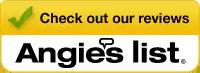 Angies-list-logo-1