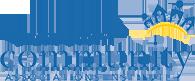 Community-associations-institute-logo